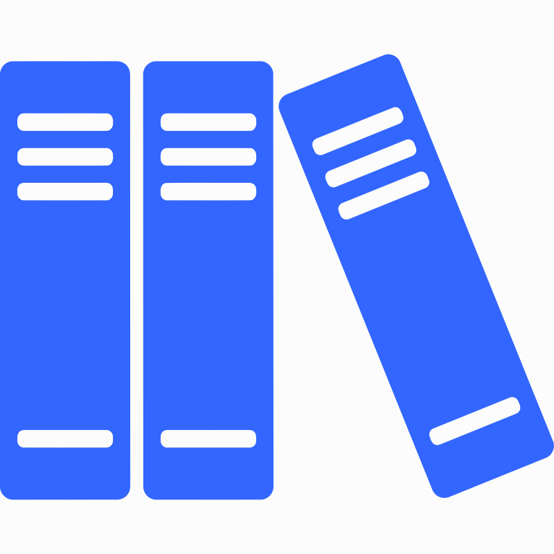 books-512_vectorized