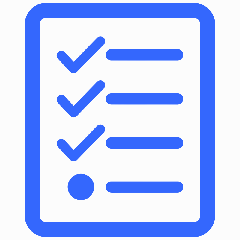 checklist-512_vectorized