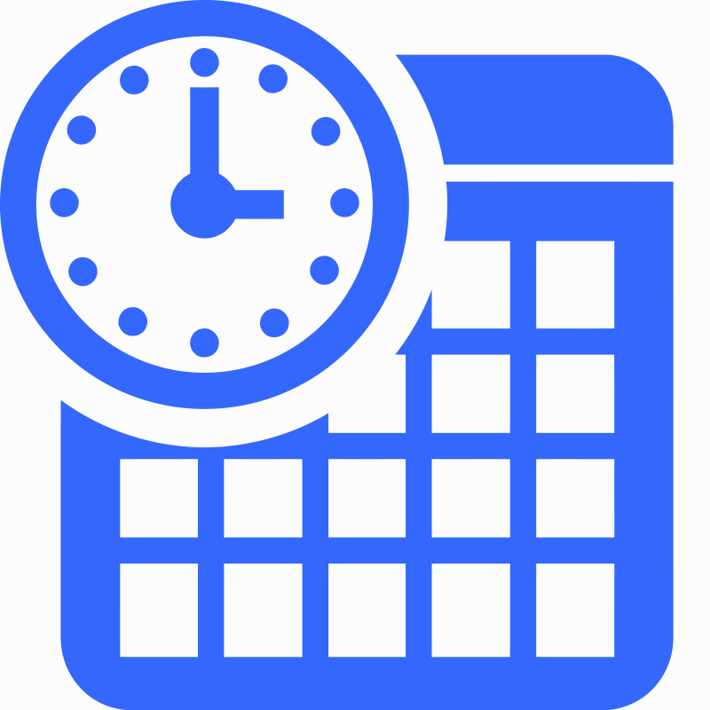 date_and_time-512_vectorized