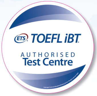TOEFL SAT Preparation Pakistan | TOEFL Test Center Institute