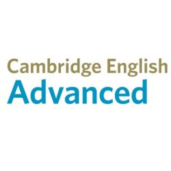 CAE Pakistan | Cambridge Advanced English Preparation