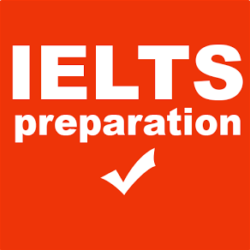 IELTS Preparation Pakistan | IELTS Test Preparation Pakistan