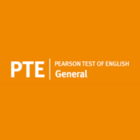 Pearson PTE Pakistan | PTE Test Center Pakistan