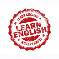Learn English-English as Second Language