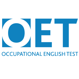 OET Preparation Pakistan | OET Test in Pakistan