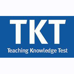 TKT Pakistan | Teaching Knowledge Test Center Pakistan