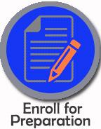 Best IELTS Life Skills A1 B1 Exam Pakistan | A1 IELTS Life