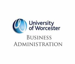 BA (Hons) Business Administration