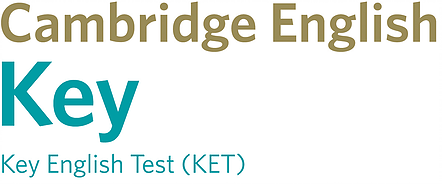 PTE Pearson Test of English General - Level A1 - ICD