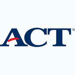 ACT Exam Pakistan