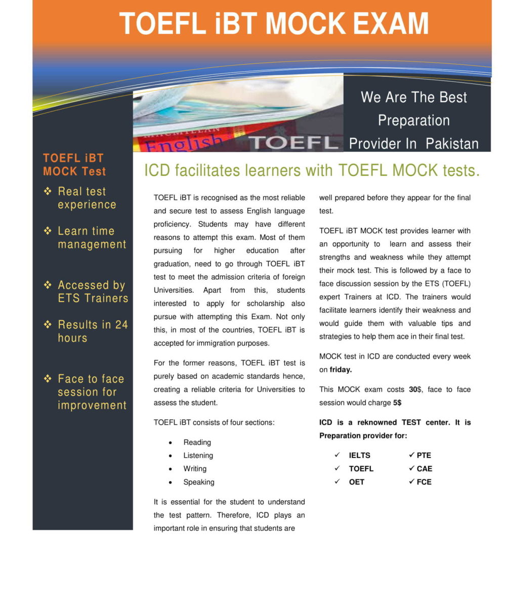 mock-flyer-toefl-hadeeq-edited-1