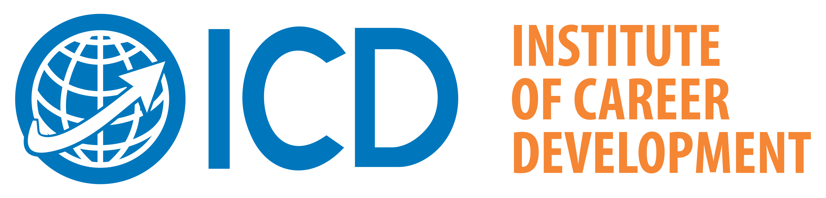 ICD Pakistan