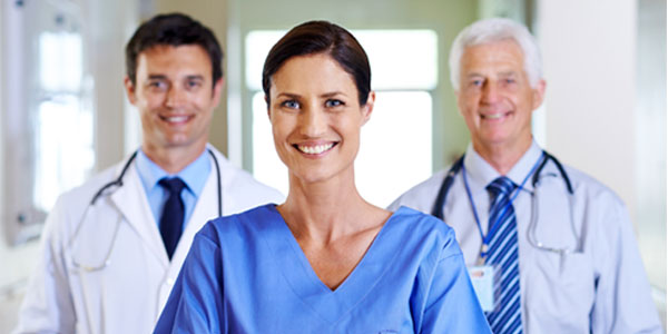 trio-of-doctors-600x300