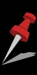clipart-pen-pin-18